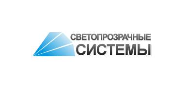 Аллюминиевые конструкции в Санкт-Петербурге